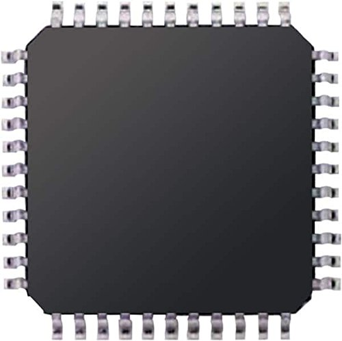 Network Controller & Processor ICs 3.3V E1/T1/J1 Line Interface