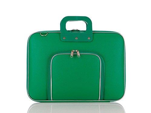 bombata-borseggiatore-briefcase-15-inch-british-green