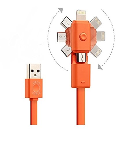 amazon apple iphone5 wall charger - 8