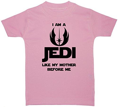 Acce 0 mesi Girl da T a shirt a maniche solida Baby 24 Pink corte Prodotti dUwpfd