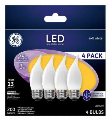 Kevin Led Lights