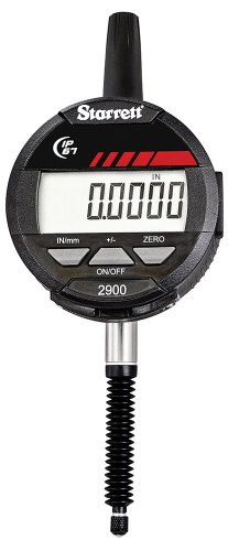 starrett-2900-5-1-electronic-capacitive-indicator-advanced-features-english-1-graduation-range-00005