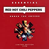 Under The Covers:Essential Red Hot Cp