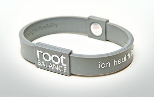 Balance Band (Gray, Small)