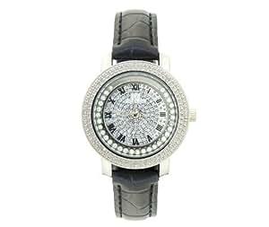 Super Techno 1209I3IL2I5 - Reloj