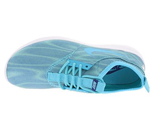 Noir Sport Print De Chaussures Femme Wmns Gris Nike Juvenate Eu 38 qw7xaZgv