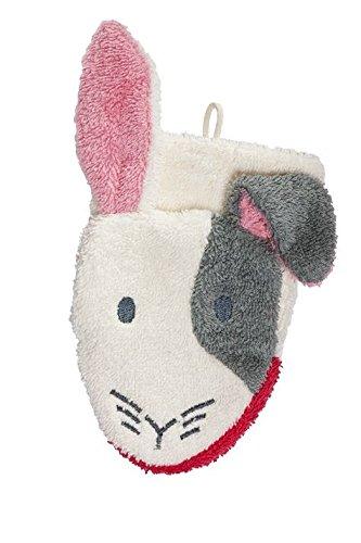 Furnis Hare Toallita Peque/ño
