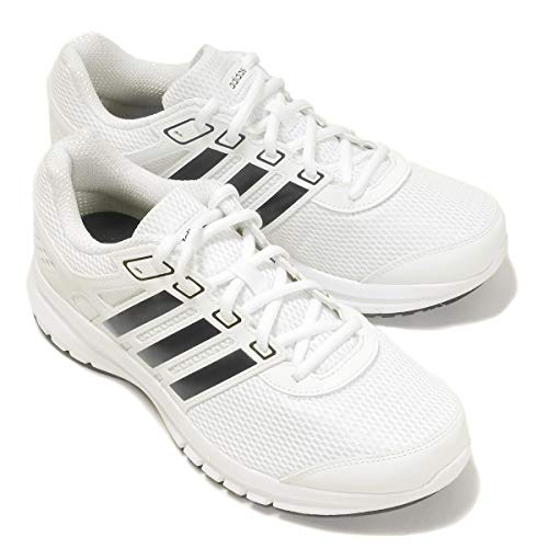 adidas(アディダス)メンズ ランニングシューズ デュラモライト M ウォーキング ジョギング CP8760
