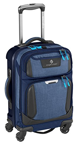 Eagle Creek Tarmac Awd 22, Slate Blue