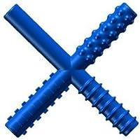 CHEW STIXX (Multi Textured! Most Durable Oral Motor chew.