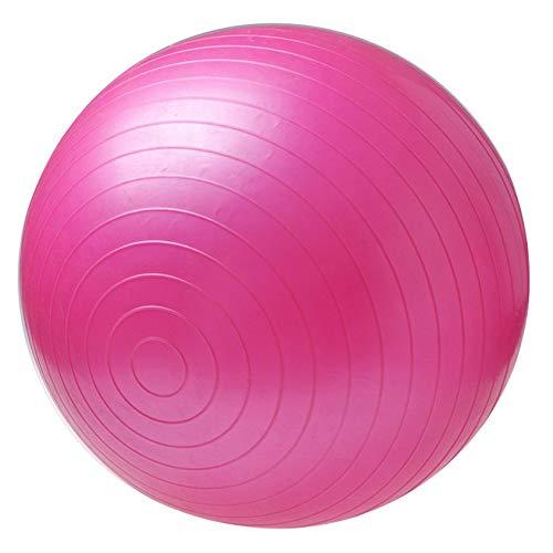 Florencinid Bolas de los Deportes Yoga Bola de Pilates Aptitud Balance de la Gimnasia Ejercicio Bola del Masaje