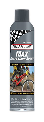 finish-line-max-suspension-spray-12-ounce