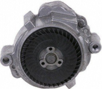 Cardone 32-410 Remanufactured  Smog (Camaro Smog Pump)