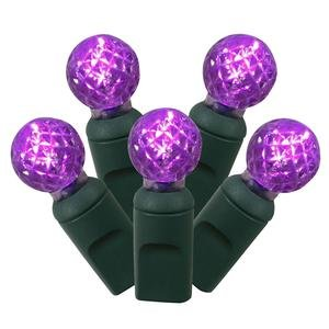 100 Led Berry Lights