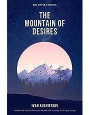 The Mountain of Desires