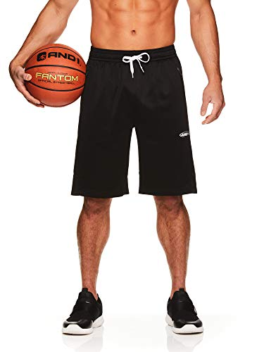 2fcf13fb Coaches Shorts - Trainers4Me