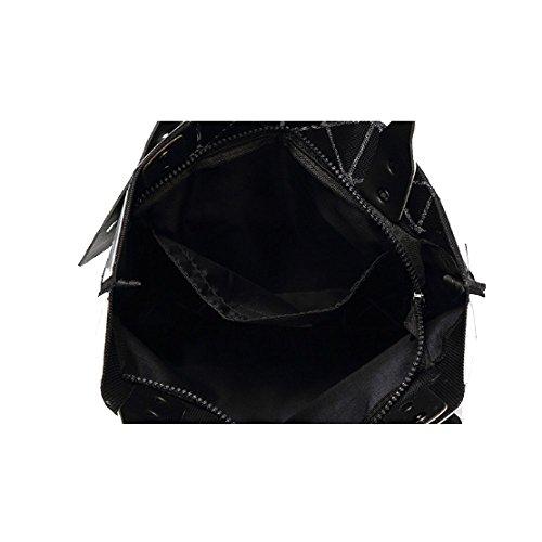 Beau Yxpnu Mirrorgold Mode Sacs Portable Simple Occasionnels Individuel Mesdames Atmosphérique UqAq8B