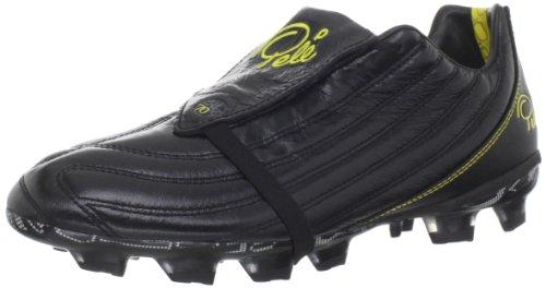 Pelé Sports - Schuhe 1970FGMS (in 46)