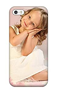 New Design Shatterproof PoRfDuz6529xTuTX Case For Iphone 5/5s (child) WANGJING JINDA