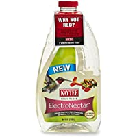 Kaytee Hummingbird Electro Nectar Ready to Use, 64oz