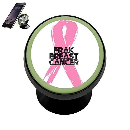 Used, SJ Bracket Frak Breast Cancer Safeness & Comfort Magnetic for sale  Delivered anywhere in USA