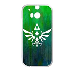 Generic Case The Legend of Zelda For HTC One M8 Q2F3227574
