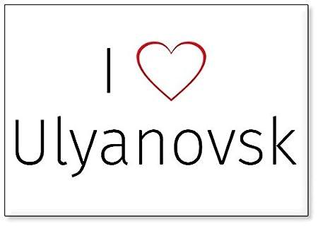 Love ulyanovsk парень познакомиться с парнем сургут