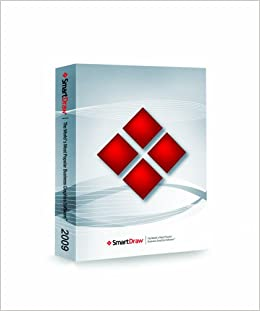Free download smartdraw software 8625788 only-first. Info.