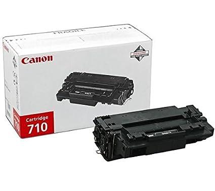 Canon 0986B001 - Cartucho Original para Impresora láser LBP-3460 ...