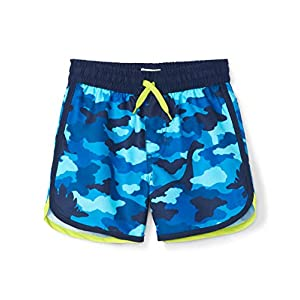 Hatley Boy's Swim Shorts