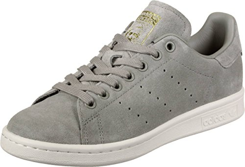 Smith Adulto Unisex Originals Sneakers KHAKI GREEN M203 adidas Stan 1qOCxEYwEP