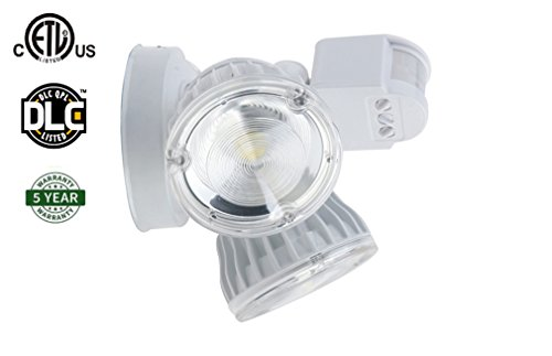 down facing led lights - 6