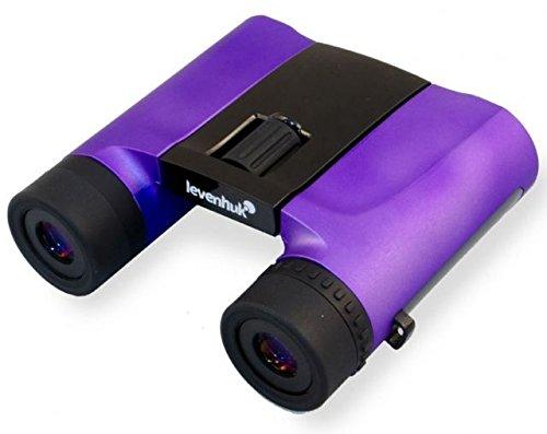 Binoculars 8x25 - 9