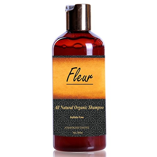 Root Nourishing Therapeutic Shampoo - 3