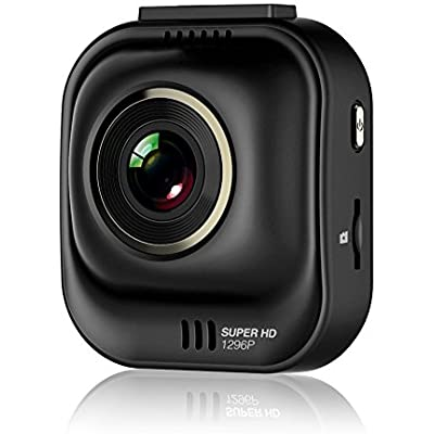 papago-car-dash-camera-gosafe-535