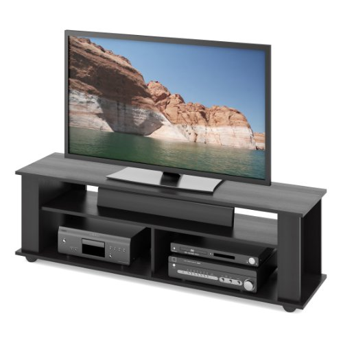 Buy tv stands for 65 inch tv