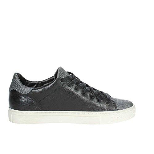 Petite Crime 92010K18 Sneakers London Femme 20 qRytCtzwxY