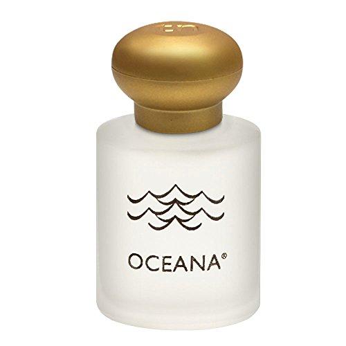 0.375 Ounce Bottles - 4