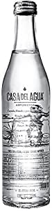 Casa del Agua Alcalina Natural 355ml