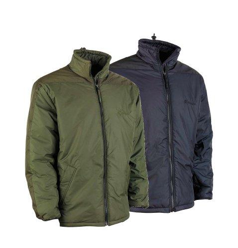 Reversible Jacket Elite Vert Snugpak Sleeka x0q7zwYa