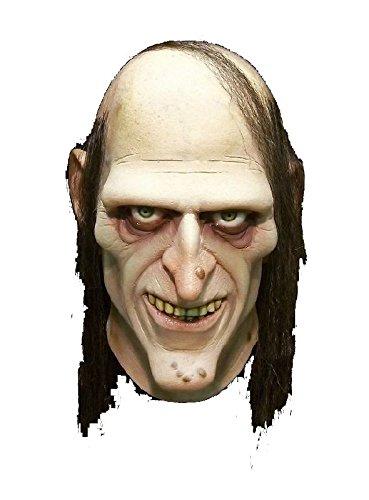 Dark Horse Comics Uncle Creepy Maske zu Halloween gruseliger Onkel