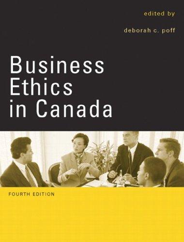 business canada - 6