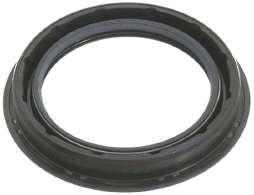 Freudenberg - NOK W0133-1642691-CFW Wheel Seal ()