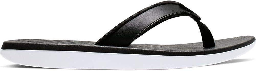 Nike Women's Bella Kai Flip Flops