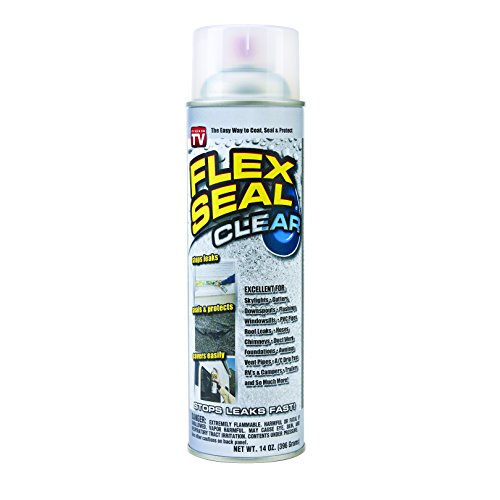 flex-seal-clear-14-ounce