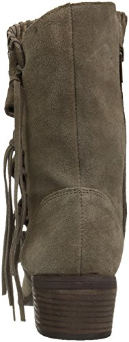 Taupe Vamp Monkey Phyer Naughty Bootie Ankle Women's awzvnq7