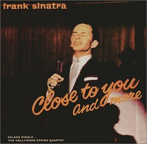 Close to You & and More by Capitol Records