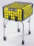 Ballhopper Travel Cart 220