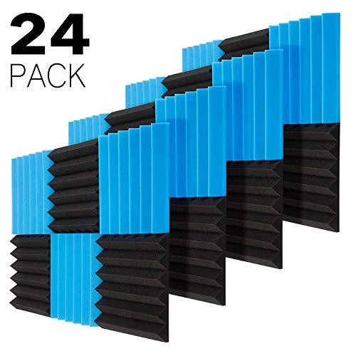 JBER 24 Pack Blue
