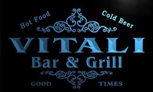 vital grill - 6